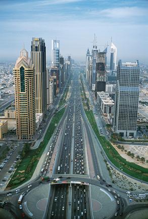 http://www.flashydubai.com/images/Sheikh_Zayed_Road_04.jpg