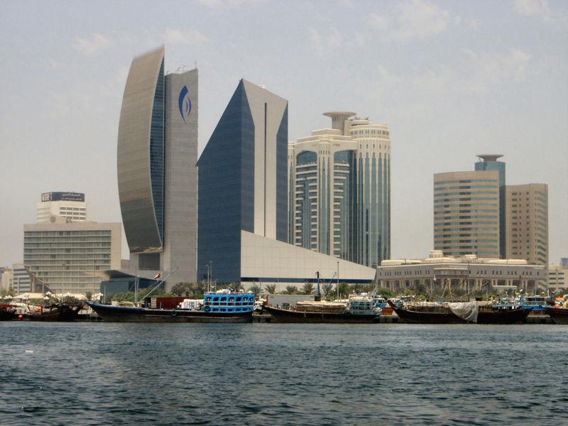 Dubai Properties, Dubai Real Estate