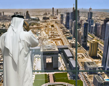 Dubai Properties, Dubai Real Estate