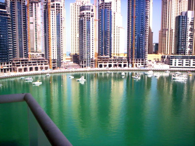 The address dubai marina hotel careers for Address hotel dubai