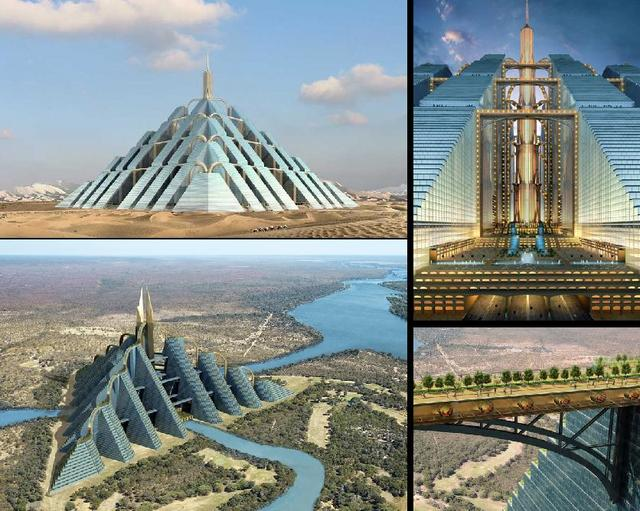 http://www.flashydubai.com/images/ziggurat_pyramid_Dubai_04.jpg